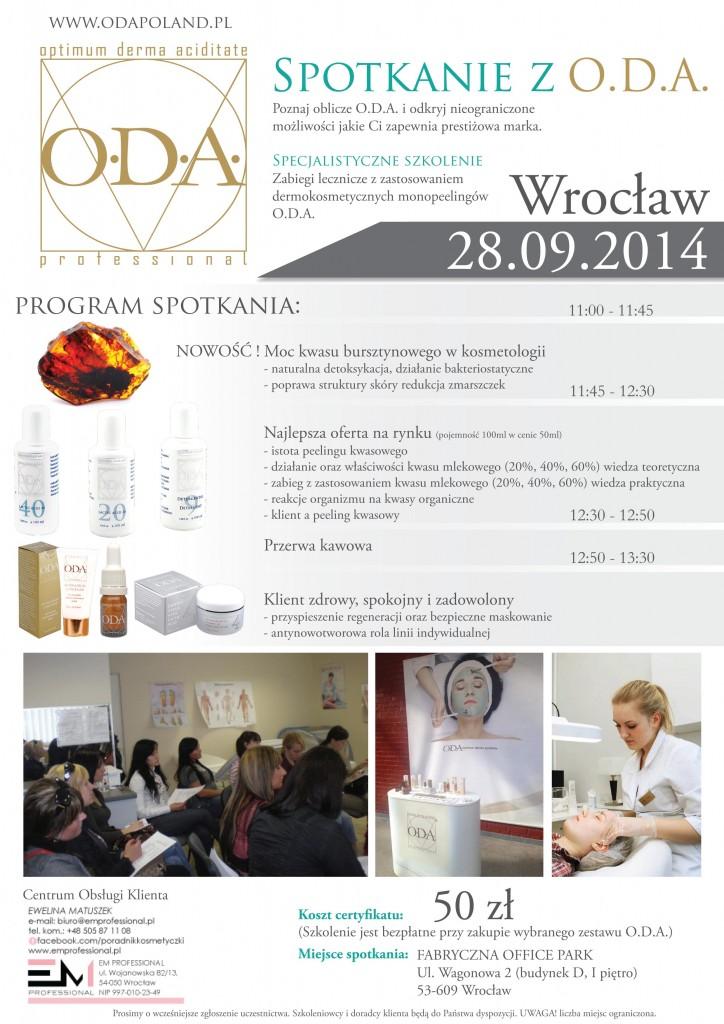 odaszkolenieWroclaw092014