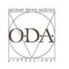 O.D.A.