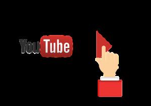 pozycjonowanie-YouTube-YouTube-SEO-pozycjonowanie-SEO